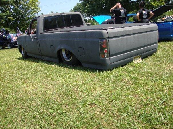 my trucks G4l-410