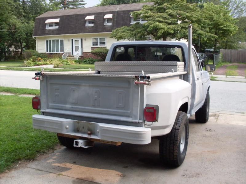 my trucks Sdc11012