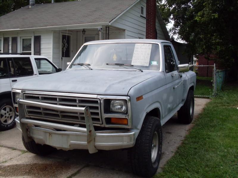 my trucks Sdc11013