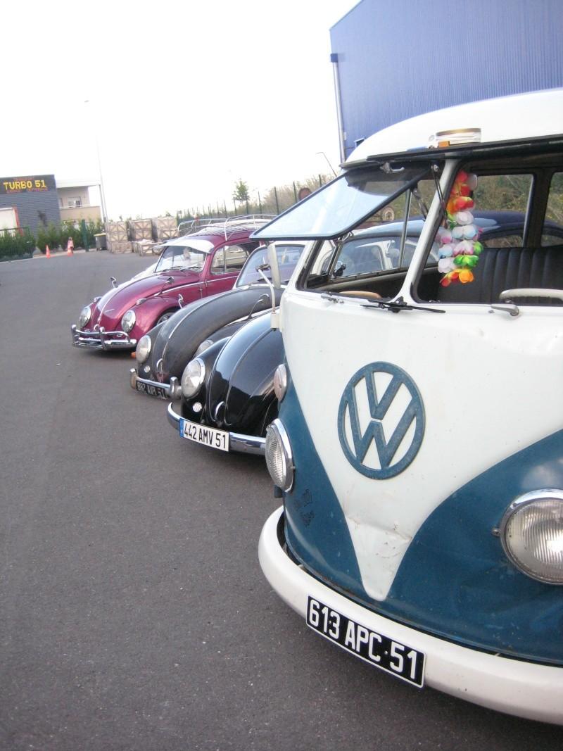 Photos old vw crew night party 2009 19090912