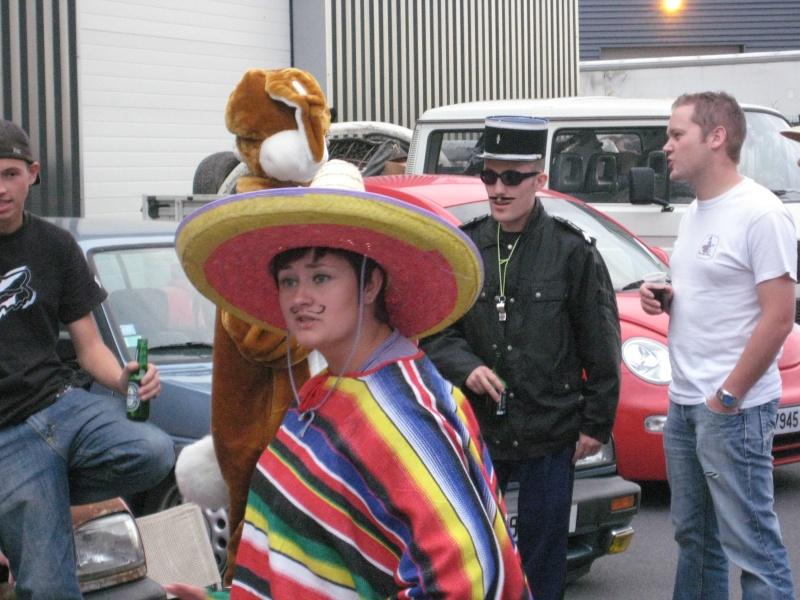 Photos old vw crew night party 2009 19090926