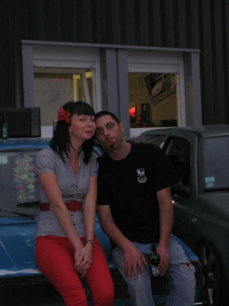 Photos old vw crew night party 2009 19090932