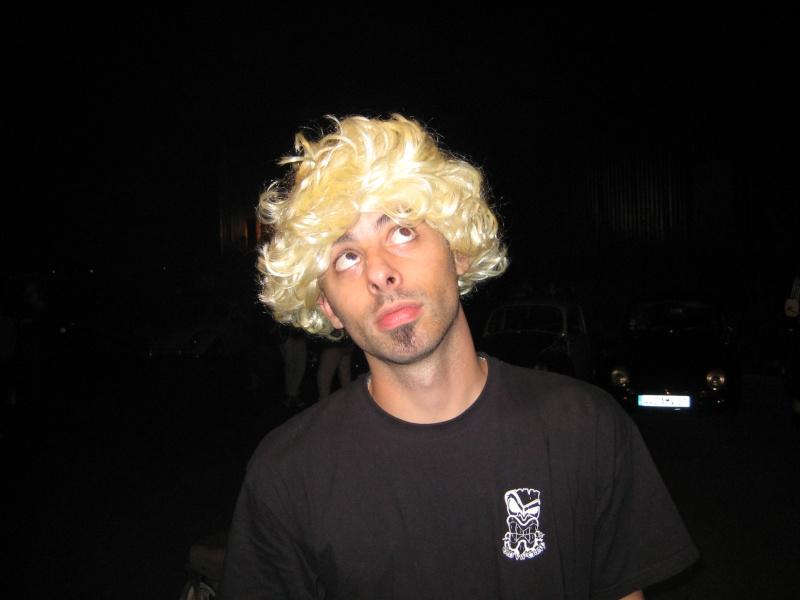 Photos old vw crew night party 2009 19090936