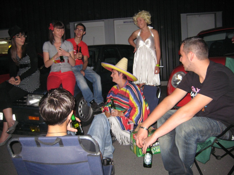 Photos old vw crew night party 2009 19090937