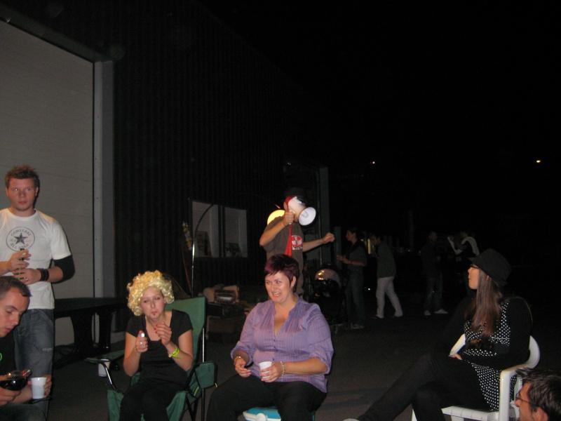 Photos old vw crew night party 2009 19090938