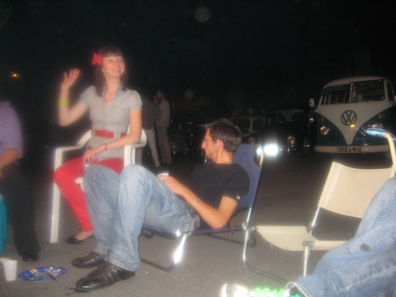 Photos old vw crew night party 2009 19090941