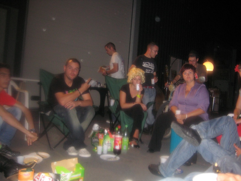 Photos old vw crew night party 2009 19090942