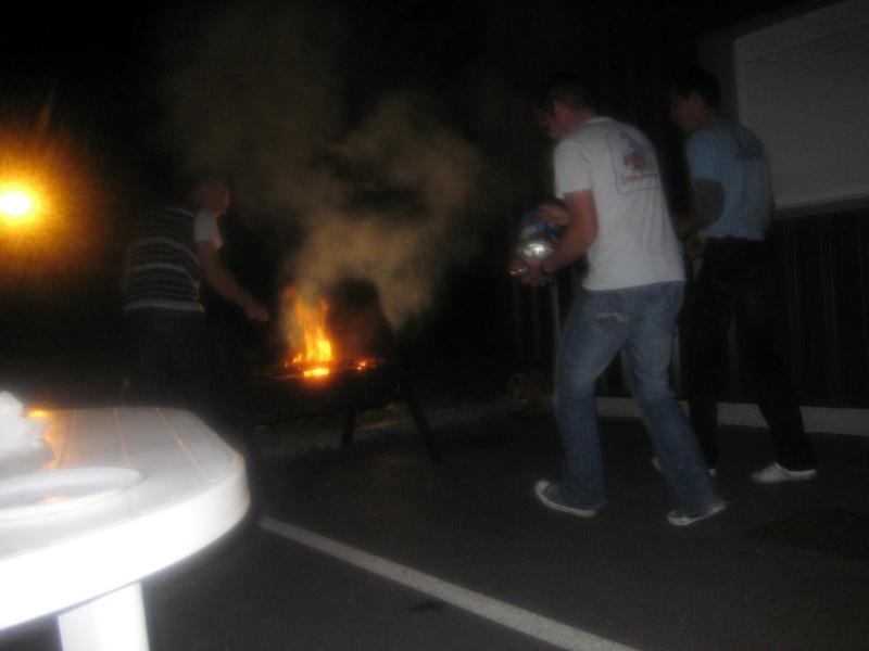 Photos old vw crew night party 2009 19090944