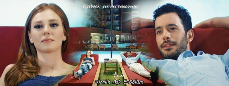 Kiralik Ask // colaje // Sezon 1 5ccccc11