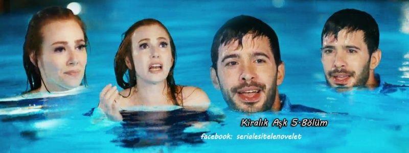 Kiralik Ask // colaje // Sezon 1 5ccccc12