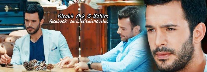 Kiralik Ask // colaje // Sezon 1 6aa11