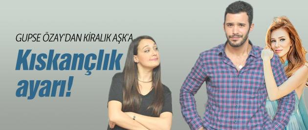 3. Kiralik Ask - comentarii - Pagina 2 Elcin-10