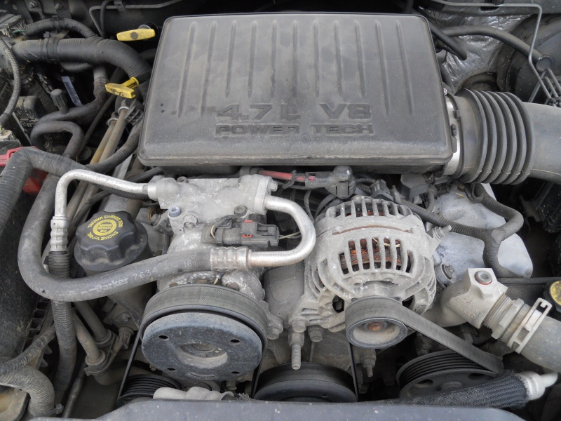 Recherche WJ V8 désespérément.... Dscn0618