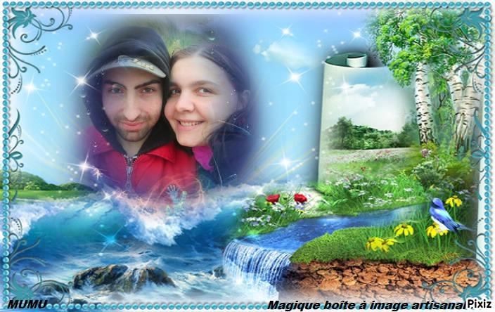 Montage de ma famille - Page 3 11045110