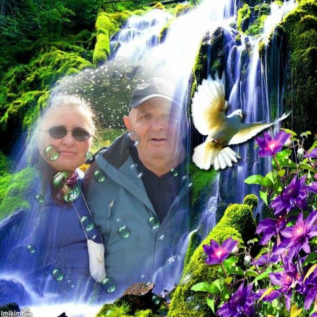 Montage de ma famille - Page 2 12072510