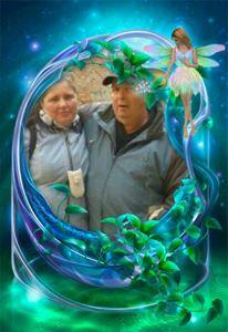 Montage de ma famille - Page 2 12715411
