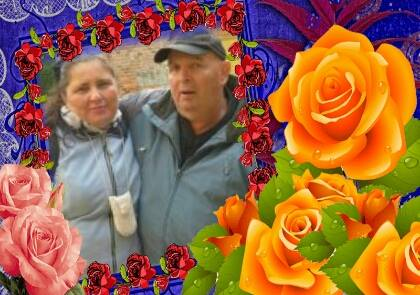 Montage de ma famille - Page 2 12715510