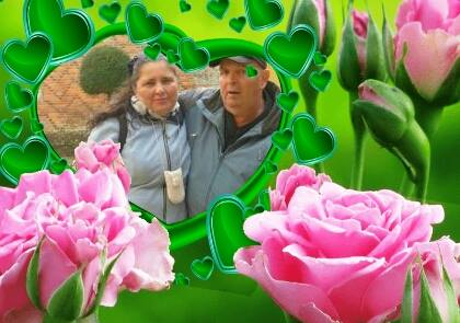 Montage de ma famille - Page 2 12715710