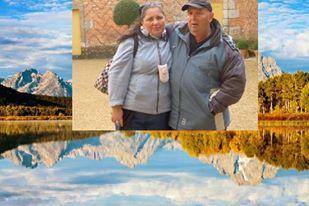 Montage de ma famille - Page 2 12715711