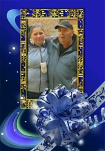 Montage de ma famille - Page 2 12717610
