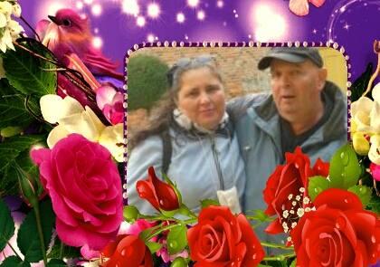 Montage de ma famille - Page 3 12718210