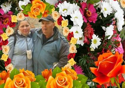 Montage de ma famille - Page 3 12729310