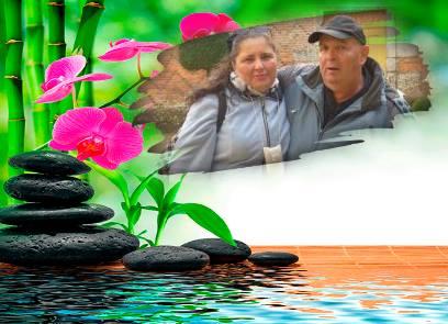 Montage de ma famille - Page 3 12733310