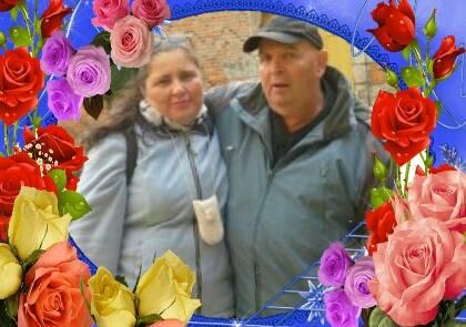 Montage de ma famille - Page 3 12741810