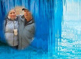 Montage de ma famille - Page 3 12742012