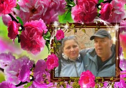 Montage de ma famille - Page 3 12742410