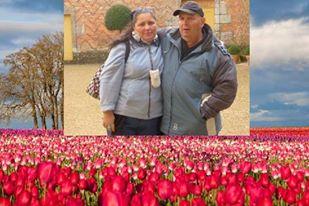 Montage de ma famille - Page 3 12743510