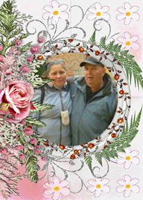 Montage de ma famille - Page 3 12743710