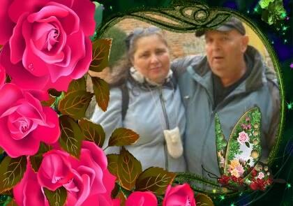 Montage de ma famille - Page 3 12744010