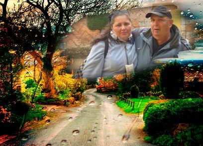 Montage de ma famille - Page 3 12744511