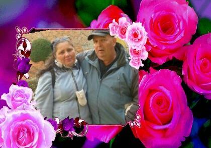 Montage de ma famille - Page 3 12745510