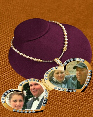 Montage de ma famille - Page 3 14561611