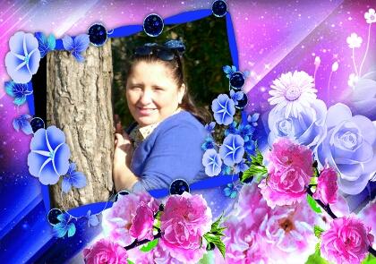 Montage de ma famille - Page 3 14571811