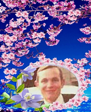 Montage de ma famille - Page 3 14578662