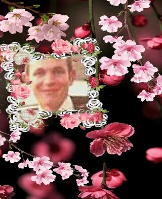 Montage de ma famille - Page 3 14578669