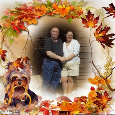 Montage de ma famille - Page 3 2zxda-31