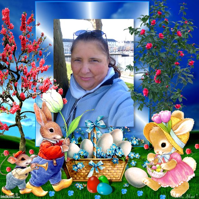 Montage de ma famille - Page 3 2zxda-33