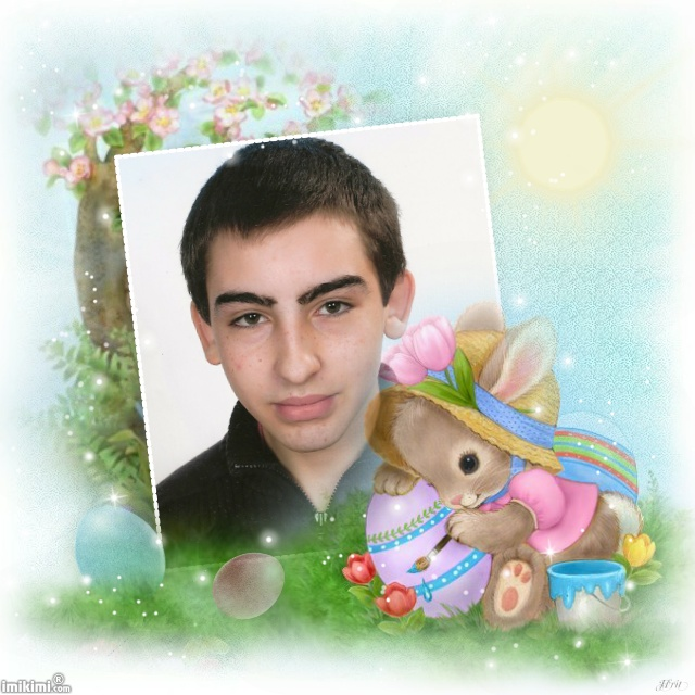 Montage de ma famille - Page 3 2zxda-34
