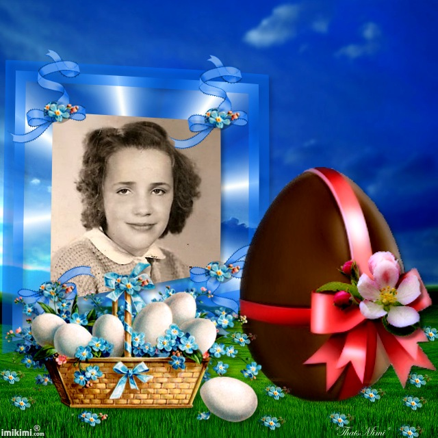 Montage de ma famille - Page 3 2zxda-35