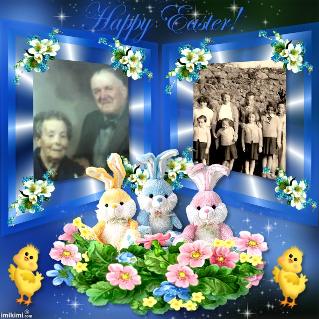 Montage de ma famille - Page 3 2zxda-36
