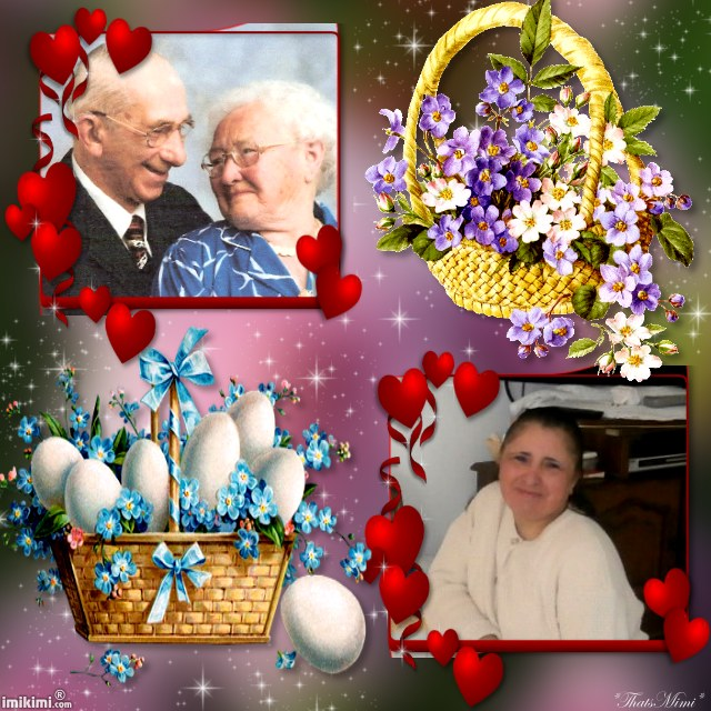 Montage de ma famille - Page 3 2zxda-37