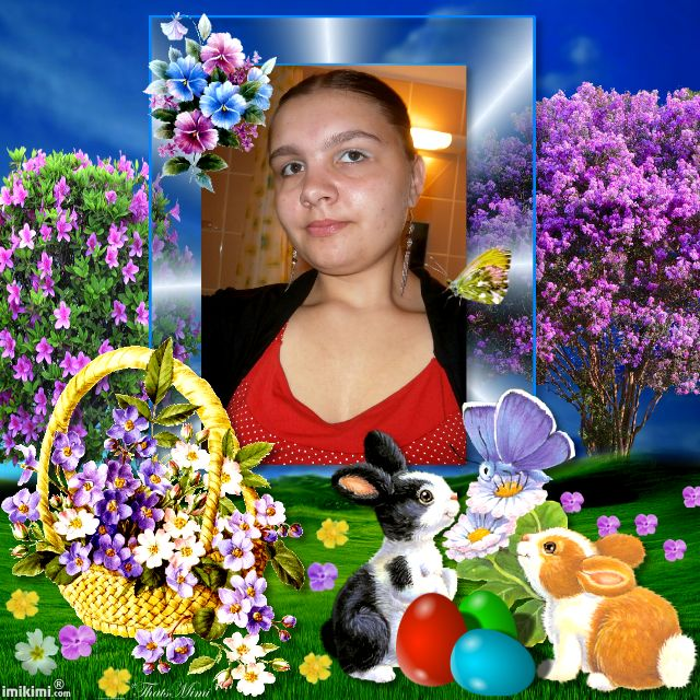 Montage de ma famille - Page 3 2zxda-39