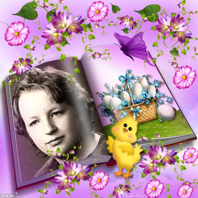 Montage de ma famille - Page 3 2zxda-41