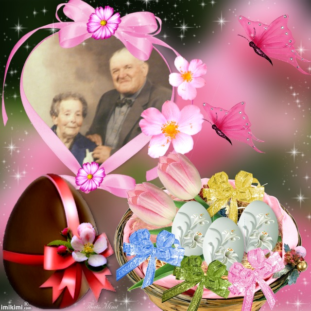 Montage de ma famille - Page 3 2zxda-42