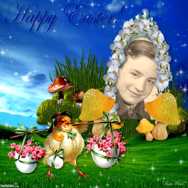 Montage de ma famille - Page 3 2zxda-43