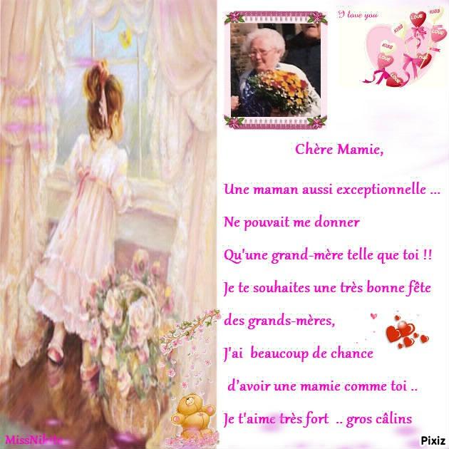 Montage de ma famille - Page 3 A1e8e810